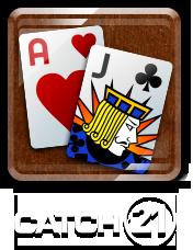 Play Online Games for Money - WorldWinner