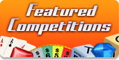 See All Featured Competitions!