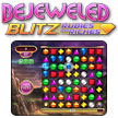 Bejeweled Blitz: Rubies and Riches