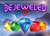Play Bejeweled 2 today for a share of $250!