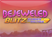 Play Bejeweled Blitz: Rubies and Riches today for a share of $250!