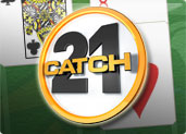 Play Catch-21 today for a share of $250!