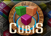 Play Cubis today for a share of $250!