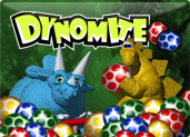 Play Dynomite today for a share of $250!