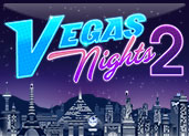 Play Vegas Nights 2 today for a share of $250!